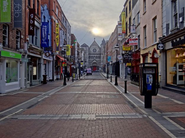 dublin-no-copyright-photographer-bjc3b8rn-christian-tc3b8rrissen