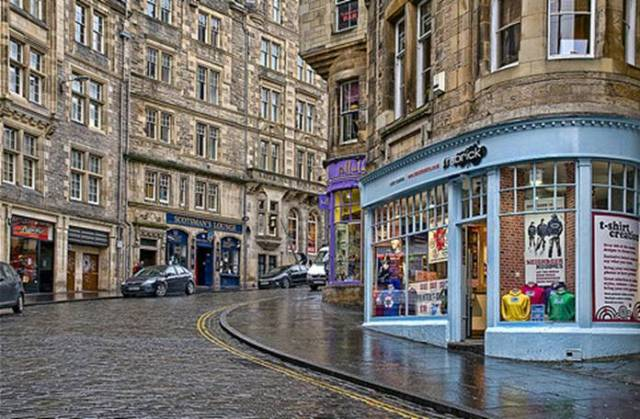 khu-downtown-edinburgh2571