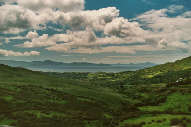 Ring_of_Kerry_View