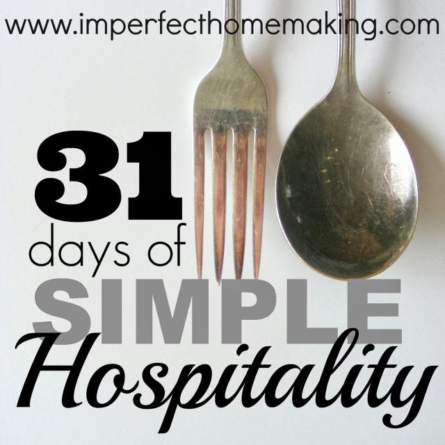hospitality banner 1
