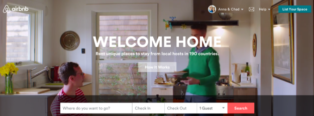 airbnb_tips_guests